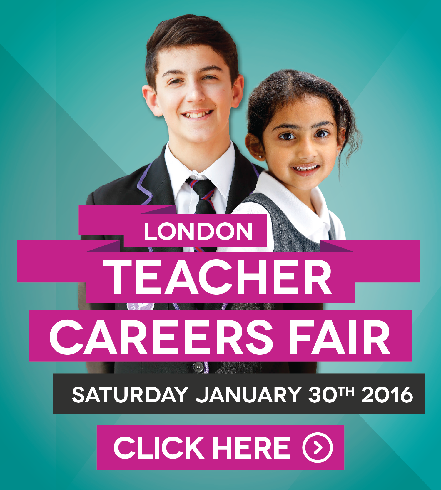 HFed_Careers Fair Website Banners_SC-01